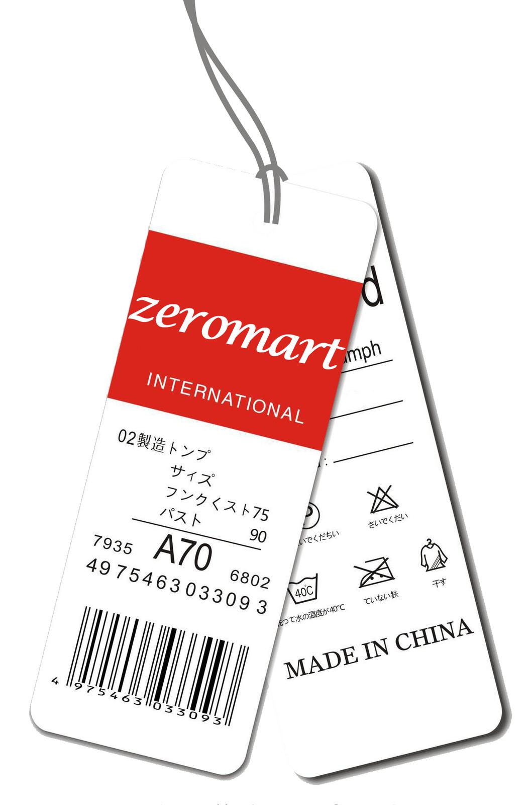 Full Body Silver and Black Shiny Metallic Unitard Zentai Suit Halloween