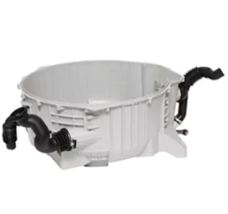 3045ER0048B LG Washer Outer Rear Tub Assembly - $347.48