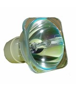 BenQ 5J.JFH05.001 Philips Projector Bare Lamp - $70.99
