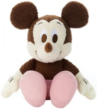 Disney Beans collection Chocolat couple Mickey ... - $40.03