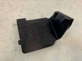 2012-2019 TESLA MODEL S AIR SUSPENSION ECU MODULE BRACKET 100749300G OEM... - $45.00