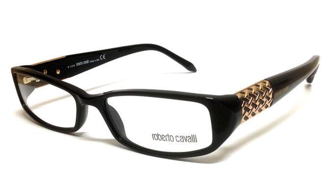 Roberto Cavalli Eyeglasses: 30 listings