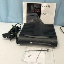 Arris Touchstone Telephony Modern TM402P/110  - $25.29