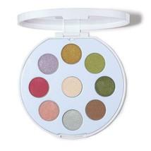 Avon Iconic Avon Eye Palette - $19.80