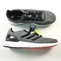 big sale 2adc9 ec2e4 Adidas Herren-Grau Cloudfoam Schuhe 13 Kunst Cp9843 -  51.95