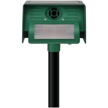 P3 Solar Animal Repeller P3IP7817 - $30.64