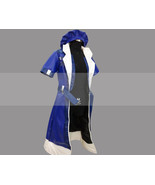 Overwatch Ana Captain Amari Cosplay Costume for Sale - $160.00