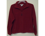 Columbia_red_fleece_jacket_xl_thumb155_crop