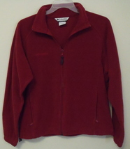 Columbia_red_fleece_jacket_xl_thumb200