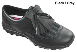 Skechers Go Golf Kiltie Golf Shoes 2016 Ladies ... - $176.36