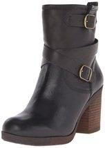 Lucky Women's Orenzo Boot, Black, 8.5 M US - $999.00