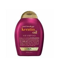 Ogx Shampoo Keratin Oil 13 Ounce (384ml) (6 Pack) - $64.30