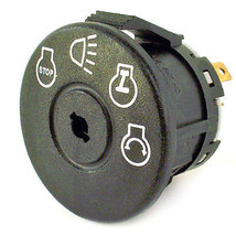 MTD *OEM* Ignition Switch pt # 925-1741 *NEW*OD - $19.80