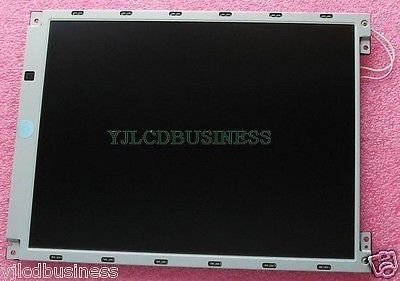 Primary image for NEW LM-CH53-22NAP SANYO 10.4 640*480 STN LCD PANEL 90 days warranty