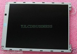 NEW LM-CH53-22NAP SANYO 10.4 640*480 STN LCD PANEL 90 days warranty - $108.40