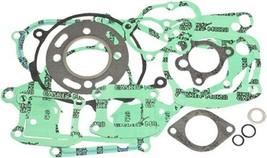Athena Complete Full Gasket Set Honda CR80R CR80 CR 80R 80 R 85-86 P4002... - $29.95