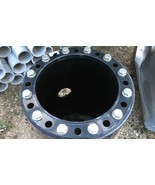 FRONT DUAL SPACERS FOR CASE,NEW HOLLAND   31-5/8 INCHES LONG, 12 BOLT, 1... - $2,250.00