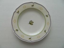 Noritake Homecraft Aspen Grove pattern #9237 - 1 Salad / Luncheon Plate - $9.85