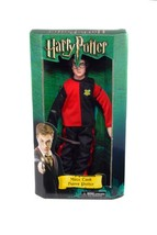 "Harry Potter in Maze Task Outfit Limited Edition 12"" Plush Doll - $39.95"