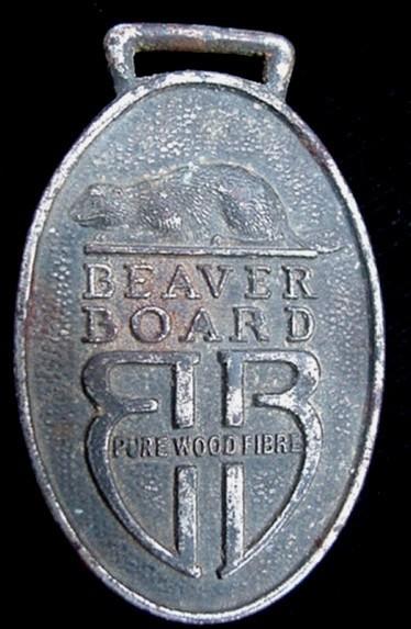 Beaverboardfob1