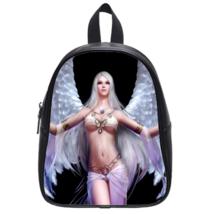 Backpack Angel Goddess Sillia Sexy beauty SKU 713270 - $49.99