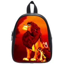 Backpack Lion King Bright Future SKU 713495 - $49.99