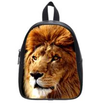 Backpack Lion King Brave animal bright future SKU 712965 - $49.99