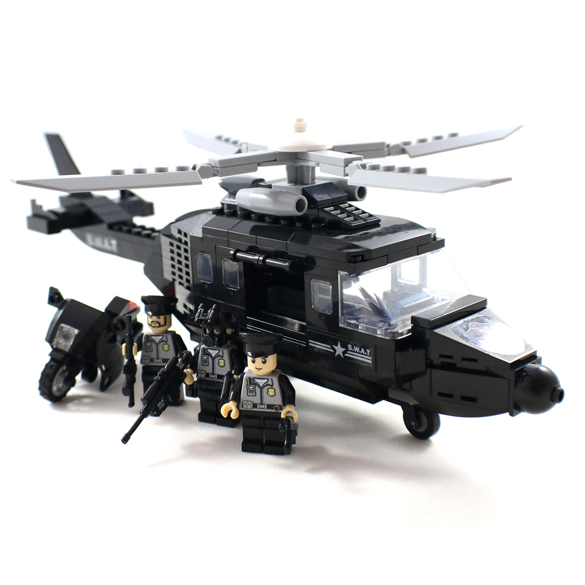 mini helicopter toy with 386629413 on 294724001 moreover Best Remote Control Helicopters For Kids besides Minibus also Lego Mobil Suit Lego Gundams in addition Rastar 114 Volvo Xc60 Rc Car Model Black P 43385.