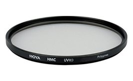 Filter Hoya 37mm HMC UV Digital Slim Frame MultiCoated Glass h39 l39 w39 w1 - $16.68