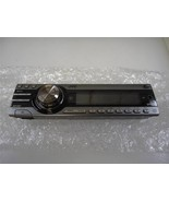 JVC KD-S52 Faceplate In-Dash CD MP3 Detachable KS-PS52JD New - $8.99