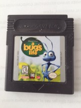 A Bugs Life Cartridge for Game Boy  ( cartridge only) - $24.99