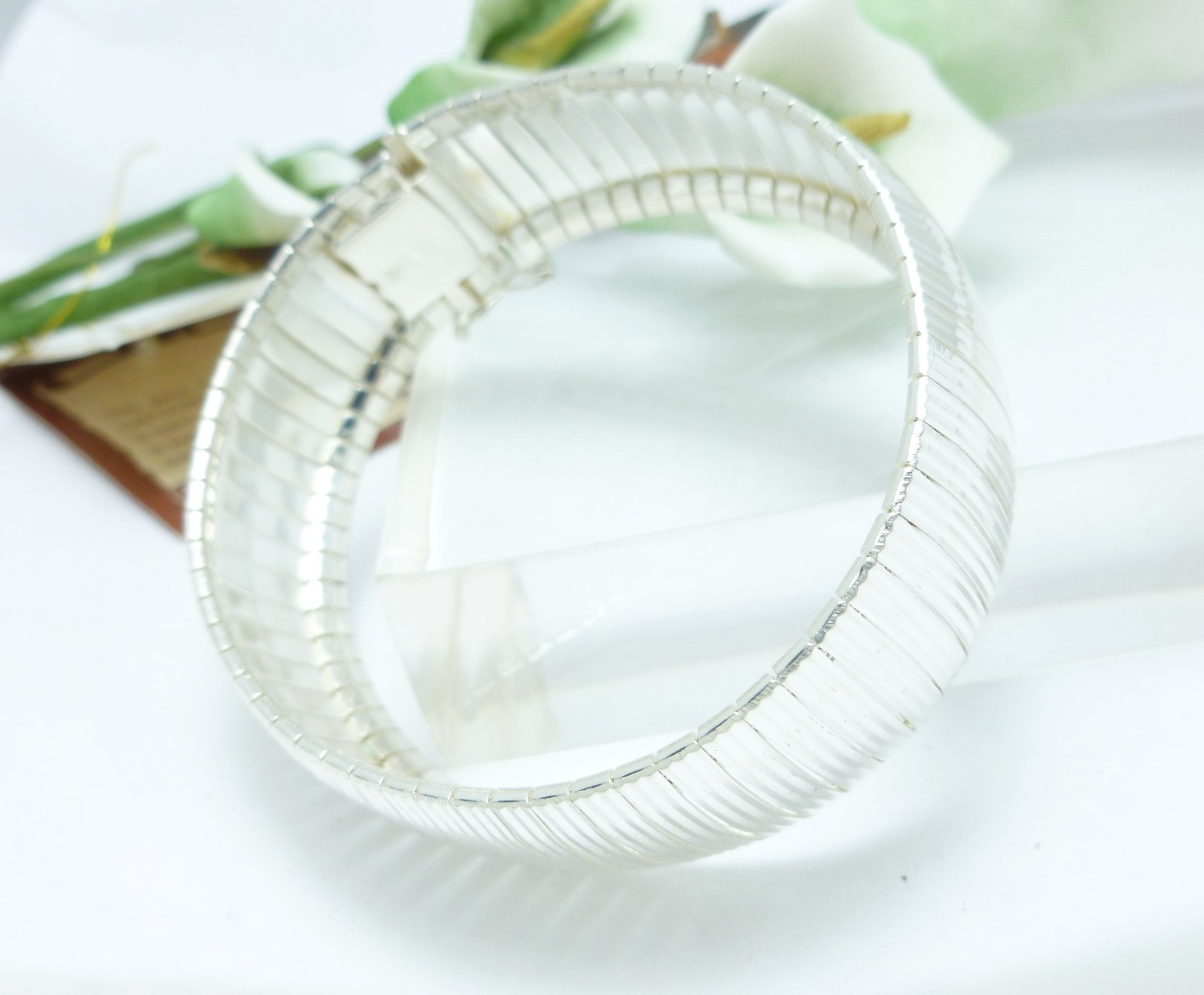 average bracelet sizes sterling cut bangle bracelet average 1200