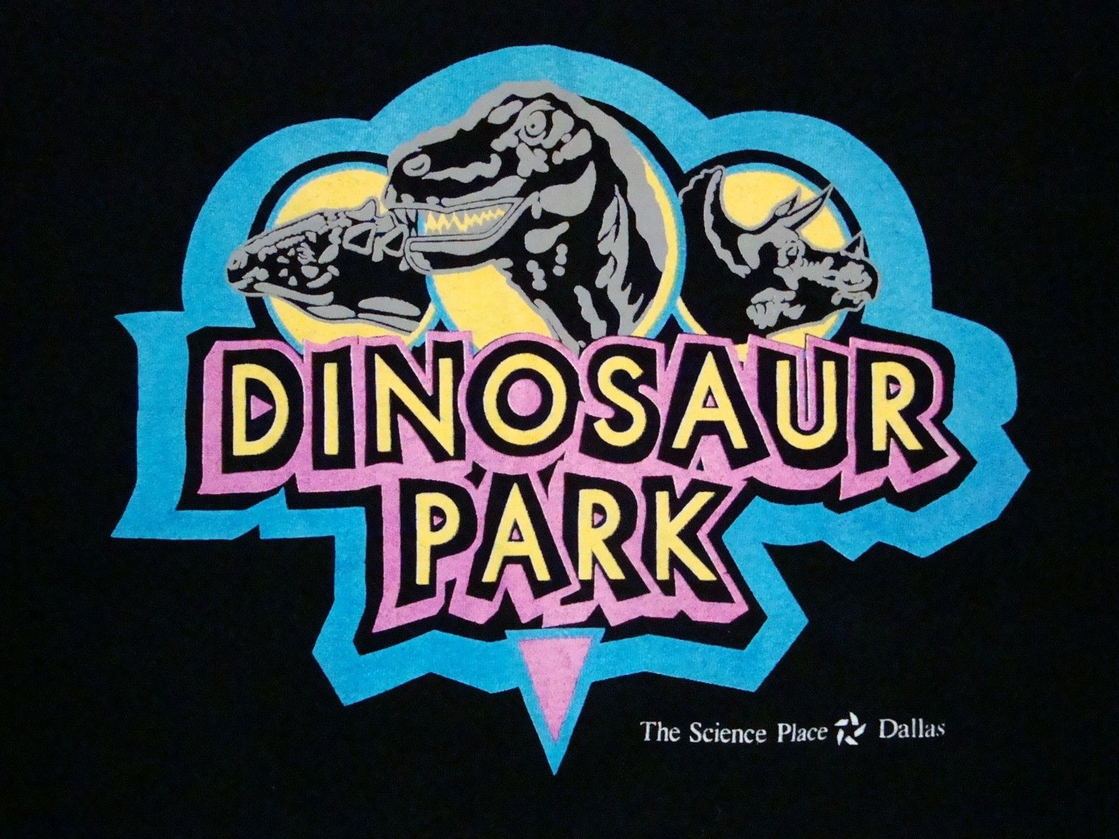 Dinosaur place coupons
