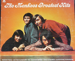 The monkes greatest hits thumb155 crop