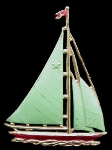 Sailboatpin1