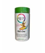 Rainbow Light Kids One Multistars Multi Vitamins 50 Chewable Tablets Exp... - $14.84
