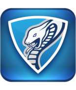 Vipre antivirus 2014 and vipre internet security 2014 186 500x500 1  thumbtall
