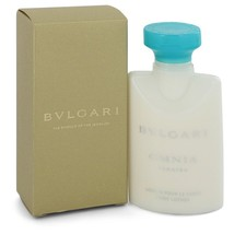 Omnia Paraiba by Bvlgari Body Lotion 1.35 oz for Women - $5.95