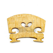 SKY New Fitted 13'' Viola Bridge Free US Shipping High Quality Maple Wood - $9.49