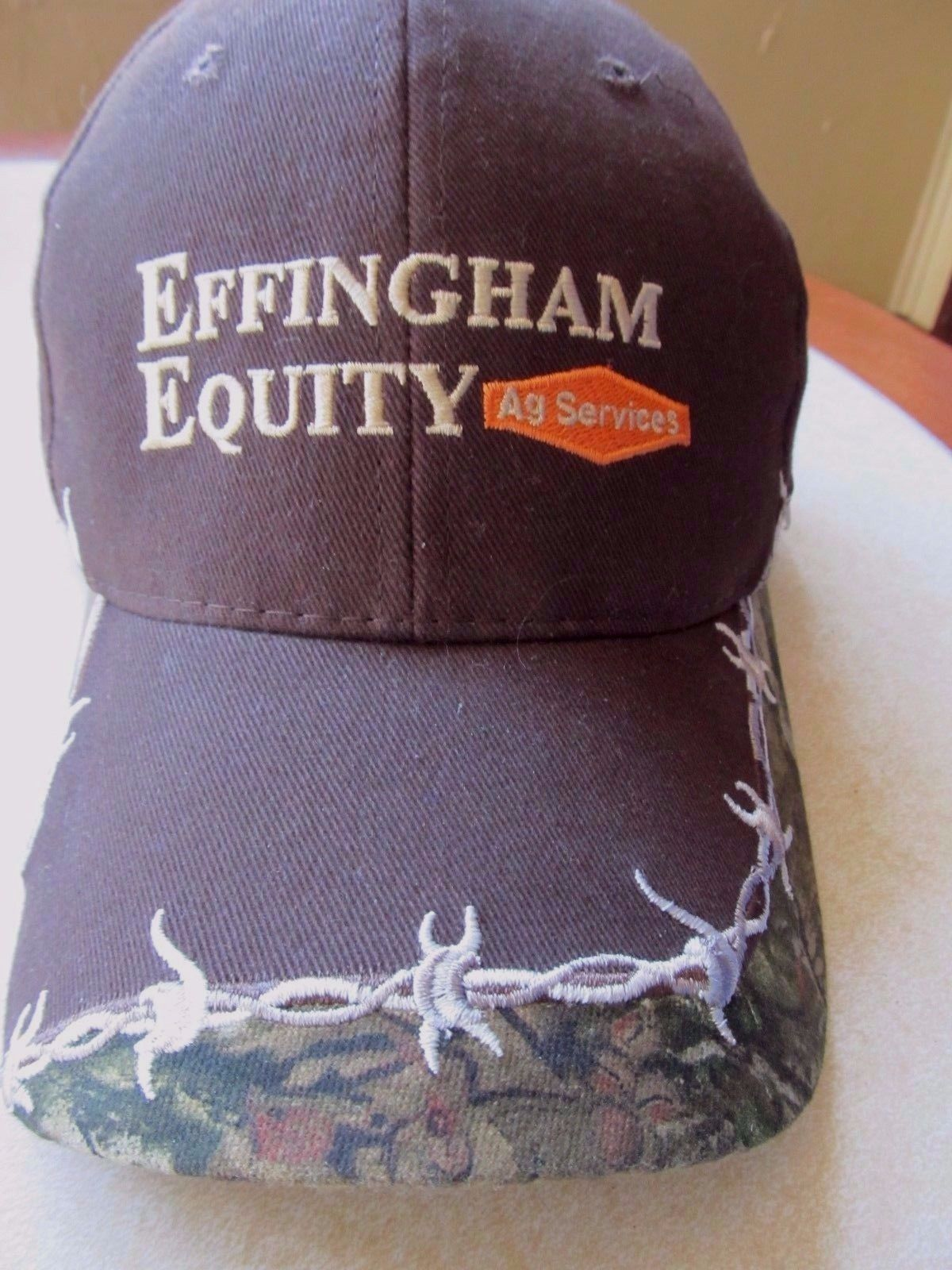 85ea58aee NWT Mossy Oak Effingham Equity Ag Services and 50 similar items