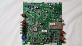 Westinghouse LTV-32W4 Main Board 5600110531 - $29.21