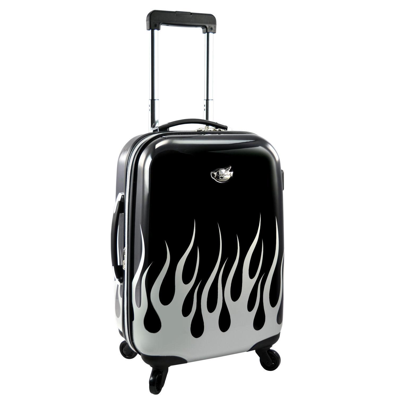 969f01ae9558 Travel Select Amsterdam Business Rolling Garment Bag