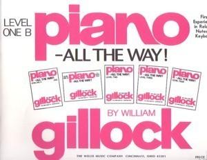 Pianoalltheway1b