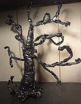 Halloween Tree - £2.96 GBP