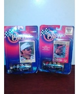 Winner's Circle collectible diecast cars Dale Earnhardt - $8.50