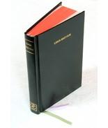 Liber Brevior - $36.99