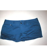 NWT Womens 12 Under Armour Shorts New Heat Gear... - $37.95