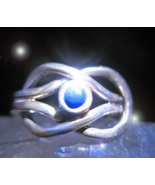 OFFERS ONLY HAUNTED RING OOAK UNTANGLING KNOTS ... - $60,007.77