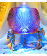 Haunted FREE W $200 ORDER ANTIQUE AGELESS BEAUT... - $0.00