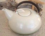 Heath_ceramics_sea_and_sand_teapot_california_pottery_thumb155_crop